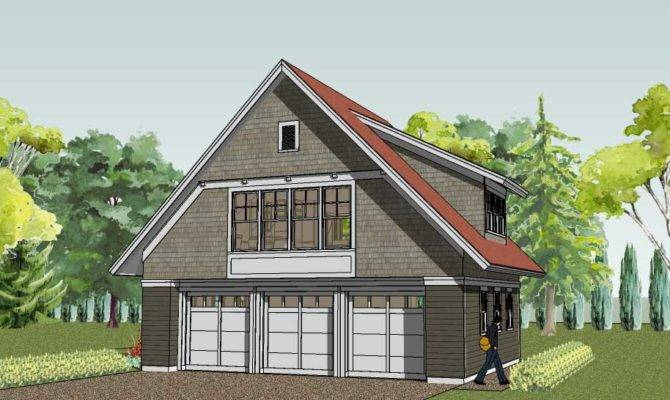 Stunning Cool House Plans Garage Apartment Photos   House Plans    Modern Garage Apartment Plans Home Styles