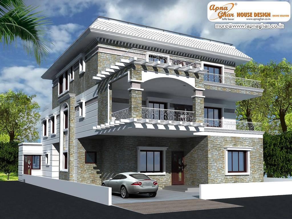 Modern House Designs Bungalow Design House Plans - Bungalow home designs