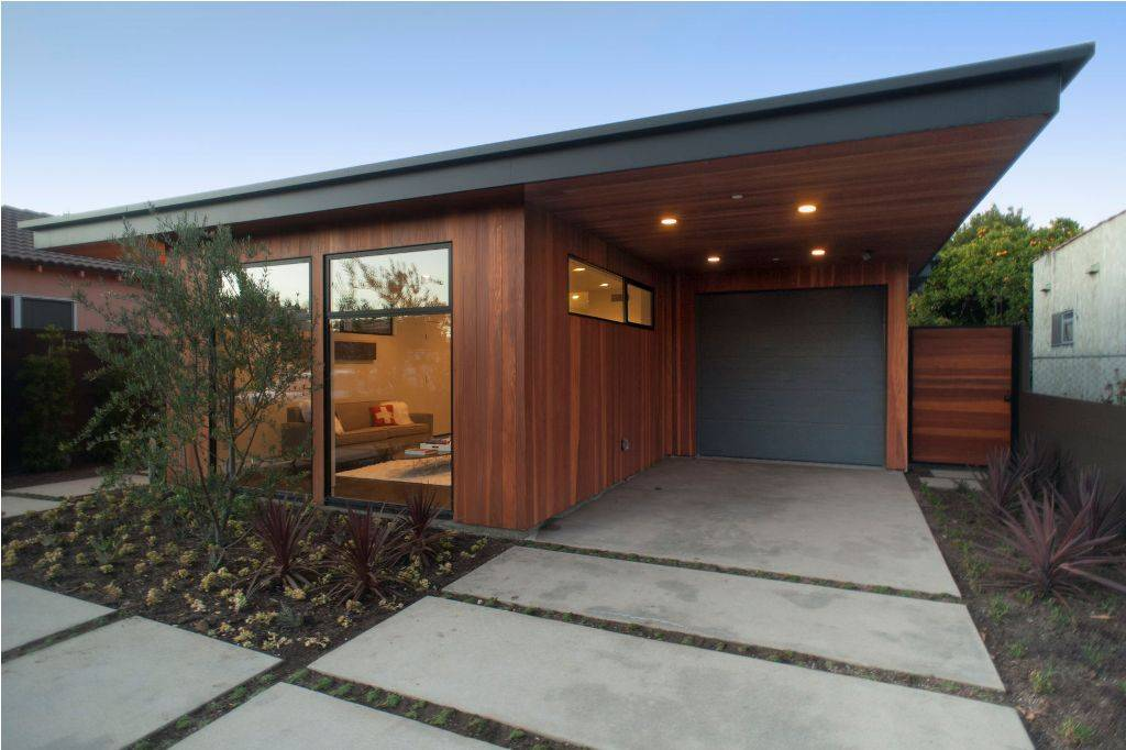 Awesome Modern Small Home Designs Edeprem Com Largest Home Design Picture Inspirations Pitcheantrous