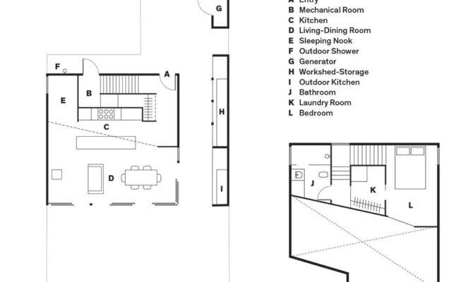 Surprising 23 Fresh Vacation House Floor Plans House Plans 48911 Largest Home Design Picture Inspirations Pitcheantrous