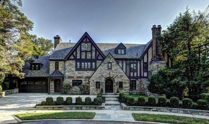 modern tudor style house home house plans 35929 tudor style house plans european floor plan collection