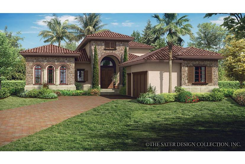 contemporary tuscan style house idea home and house luxury home mediterranean style house plans tuscan style