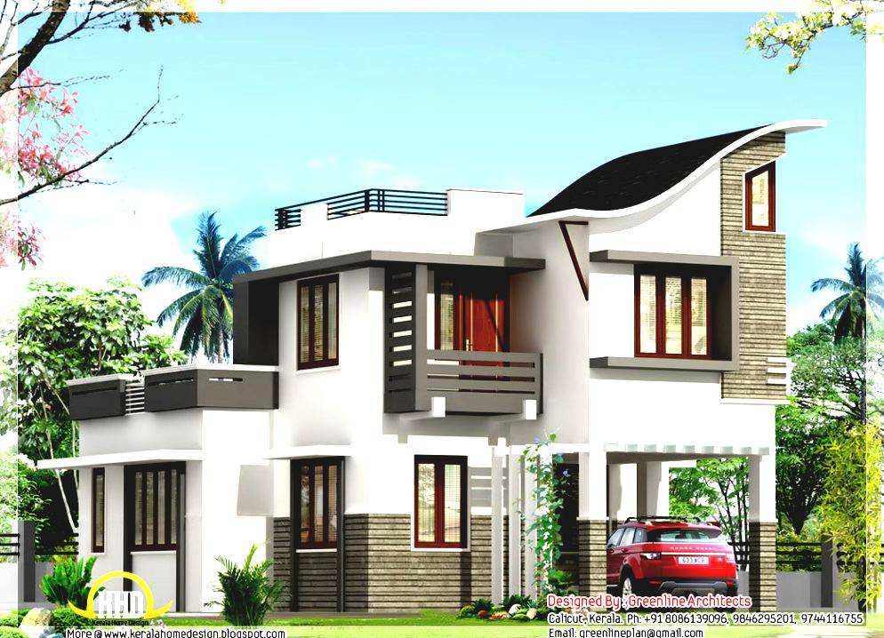 cool window designs for homes modern homes window designs ideas window designs for homes with types of windows in homes