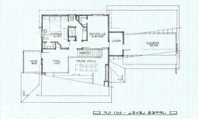 21 Simple Net Zero Energy Home Plans Ideas Photo House