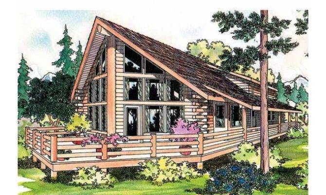 awesome 15 images modified a frame cabin house plans 52501 modified a frame home plans home plan