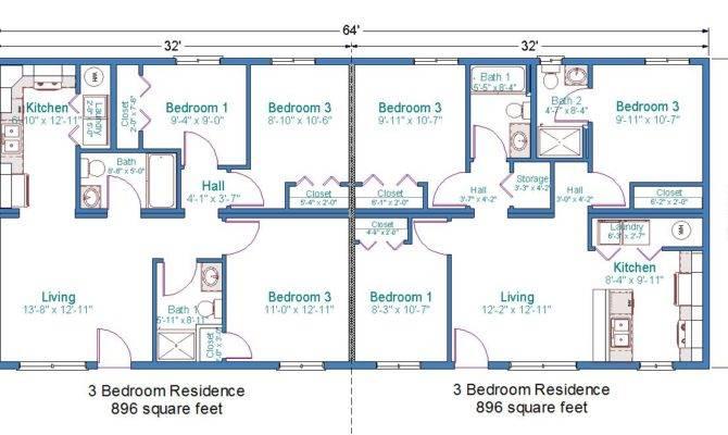 prefab duplex house plans duplex home plans ideas picture duplex modular homes floor plans in ohio modern home