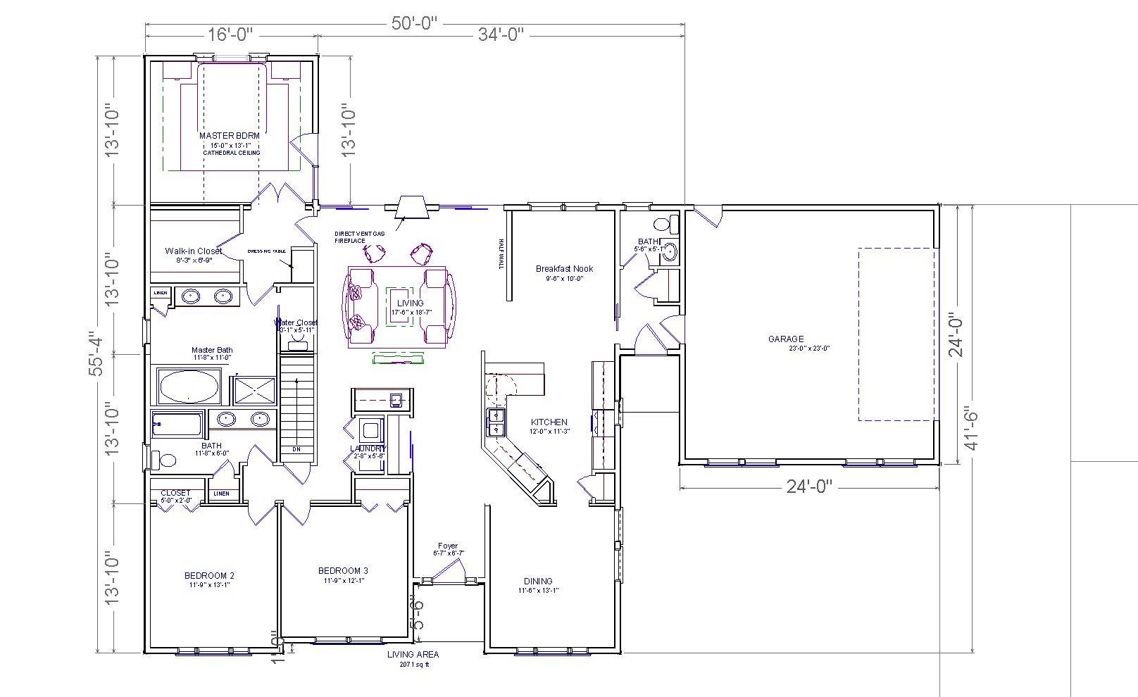 28 modular home additions floor plans home plans amp design modular home additions floor plans hive house plans house free download home plans ideas picture