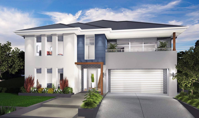 home designs split level. beautiful ideas. Home Design Ideas