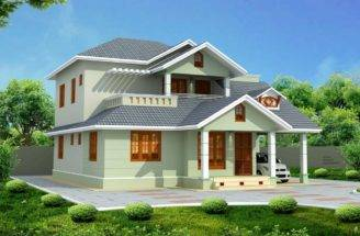 More Details Plan Kindly Contact Architecture