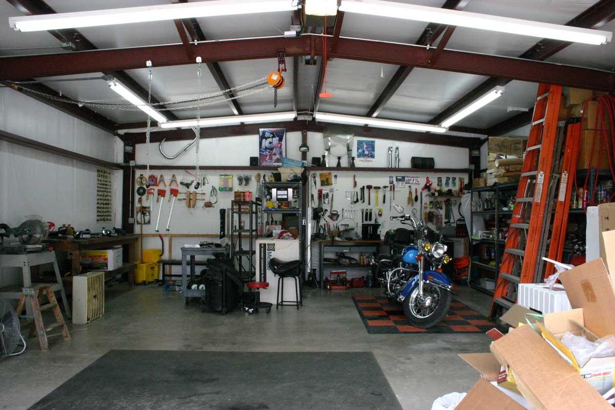 More Information Garage Workshop Plans Wood. Garage Workshop Designs   House Plans    75222