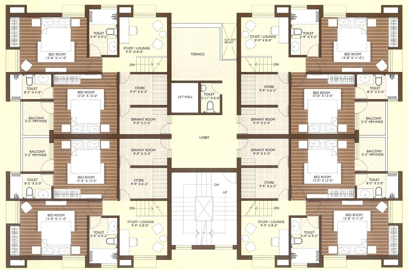 marvelous large duplex house plans #7: ownhouse Duplex Plans victorian queen anne house plans .