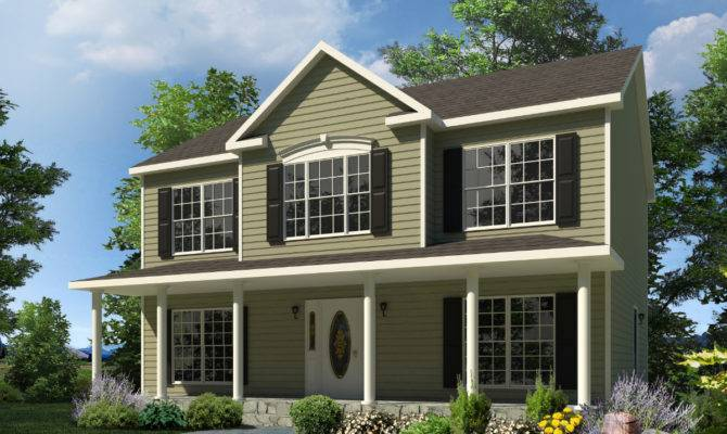 22 Photos And Inspiration 2 Story Houses Pictures House