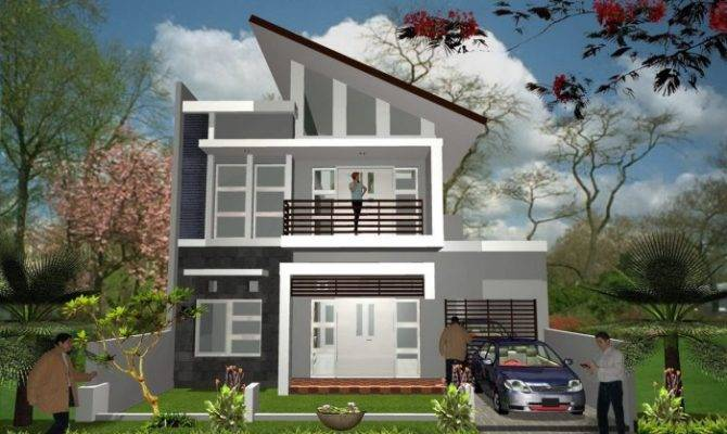 Remarkable 18 Amazing Great Small House Designs House Plans 68079 Largest Home Design Picture Inspirations Pitcheantrous