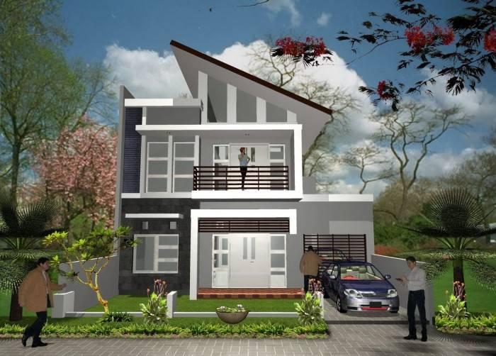 Phil house designs