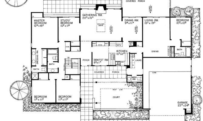 House Plans With Mother In Law Apartment Kitchen