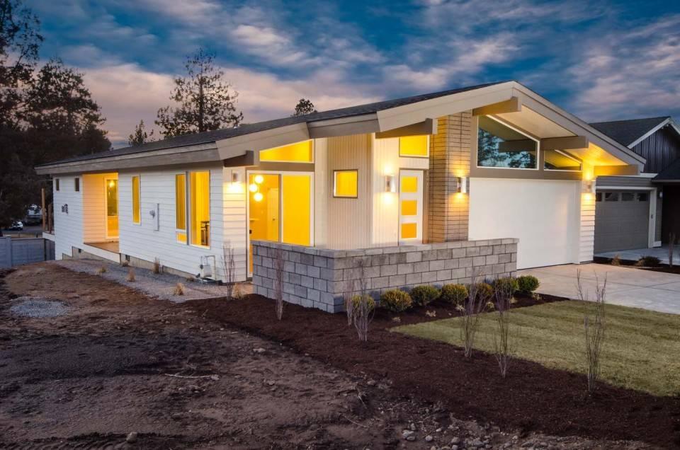 Oregon House Plan Designers House Plans