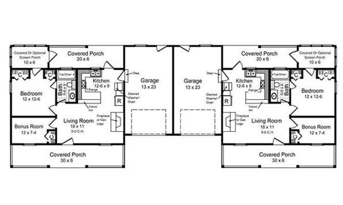 duplex floor plans single story 22 photo gallery house single story duplex floor plans trend home design and decor
