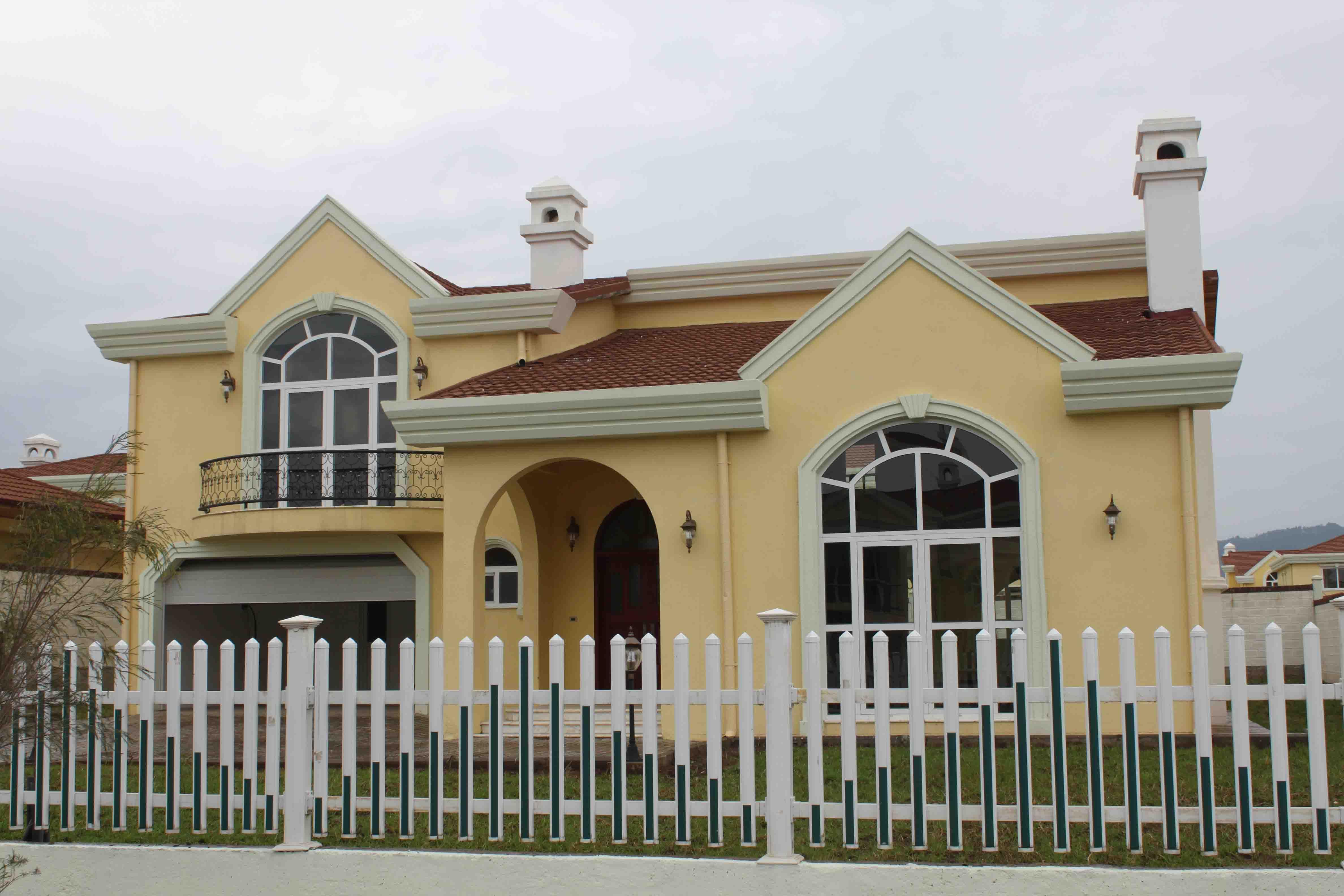 ^ Modern house plans and designs in kenya zionstar.net.com - Find ...