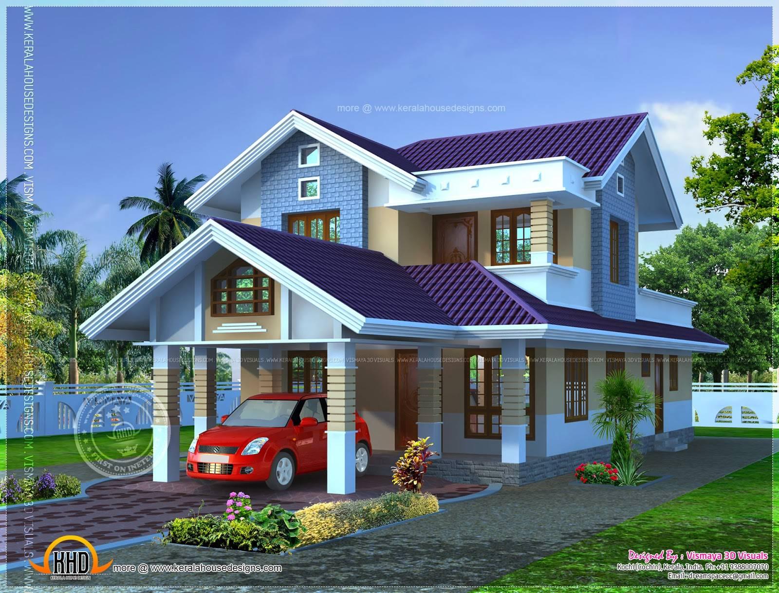 luxury zero lot line house plans. Zero Lot Line House Plans Ideas   Agemslife com