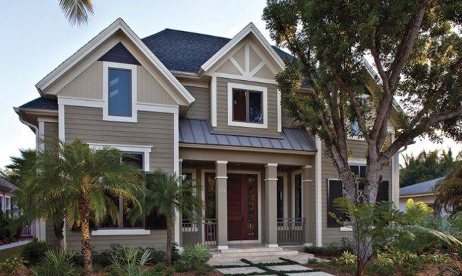 Plain New American House Plans Front C To Decorating Ideas