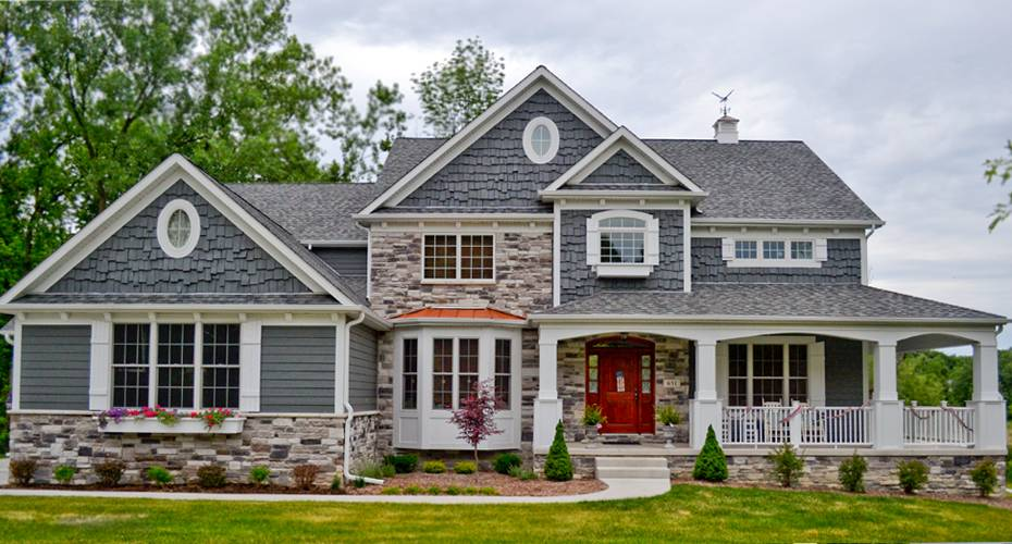 28+ [ New England Cottage House Plans ] | New England Small ...