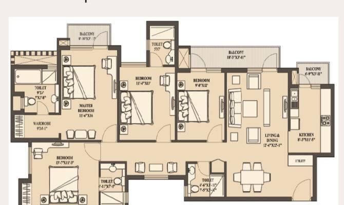 17 wonderful floor plan square footage calculator house floor plan square footage calculator plan home plans ideas