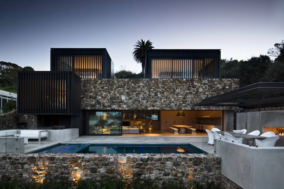 Lovely New Zealand Institute Rchitects Rchitecture Wards   House Plans ...   ^
