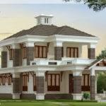 nice house design - Nice Home Designs