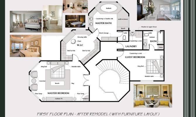 21 Fresh Octagon Homes Floor Plans House Plans 65784