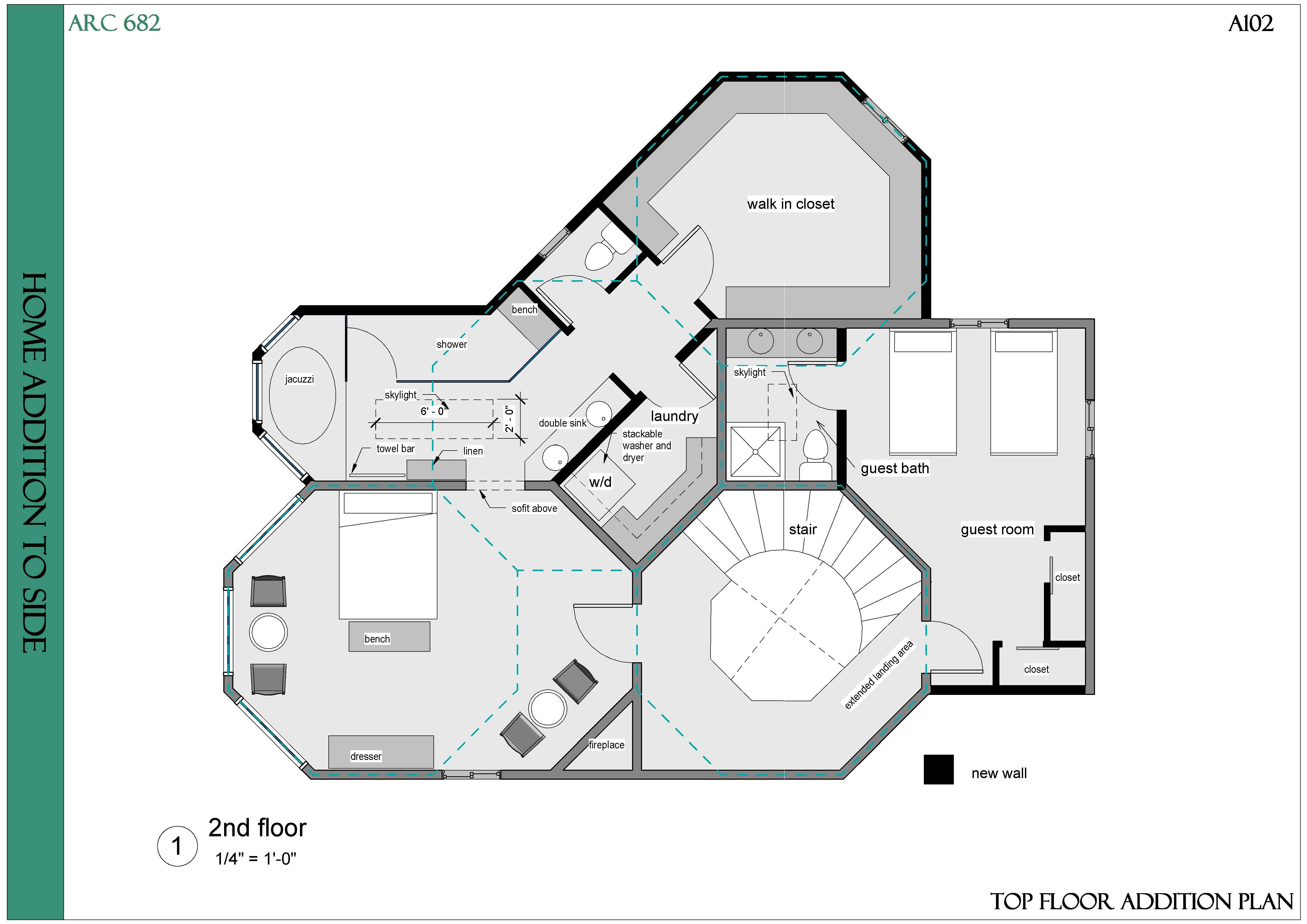 Octagon home floor plans adorable octagon house plan hunters octagon home floor plans 664083 octagon house