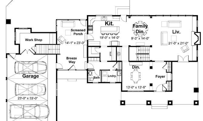 18 Photos And Inspiration Old Fashioned Farmhouse Plans