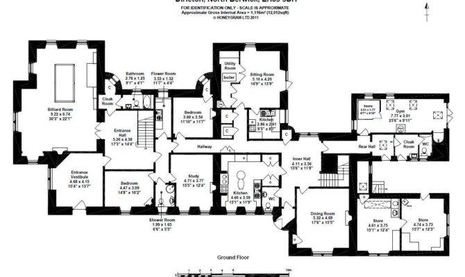 Old Victorian House Floor Plans Mansion Plan Friv. 24 Beautiful Victorian Mansions Floor Plans   House Plans   82563