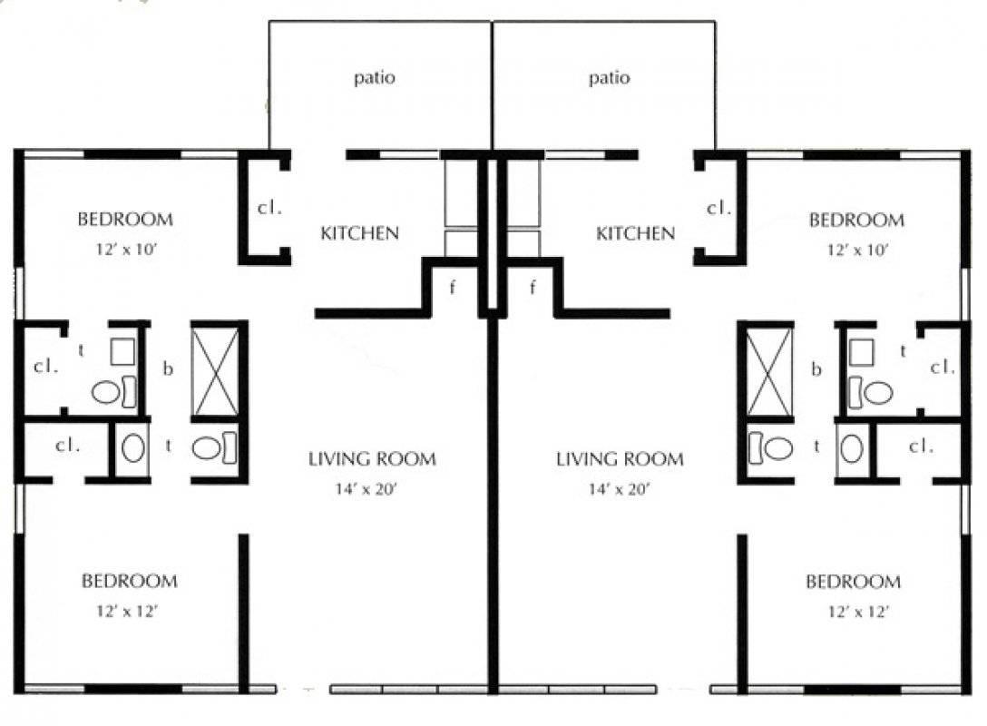 9b973c4 further x541jvp on 4 bedroom apartments for rent las vegas