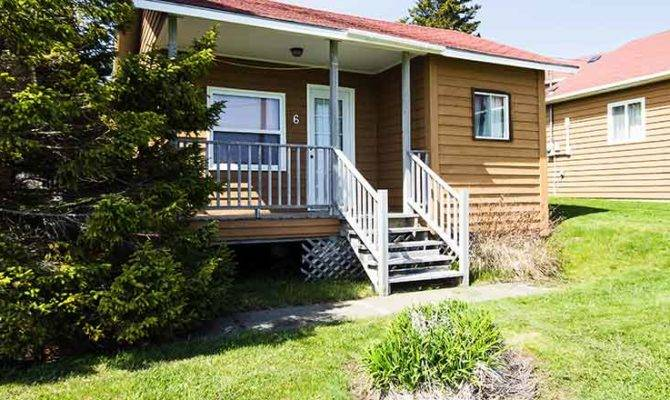 One Bedroom Cottage Hunts Point Beach Cottages. 19 Perfect Images One Bedroom Cottages   House Plans   76643