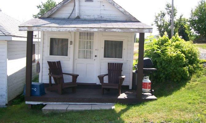 One Bedroom Cottages Minnehaha Camp Resort. 19 Perfect Images One Bedroom Cottages   House Plans   76643