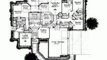 One Story Bedroom House Plans Google Search Home
