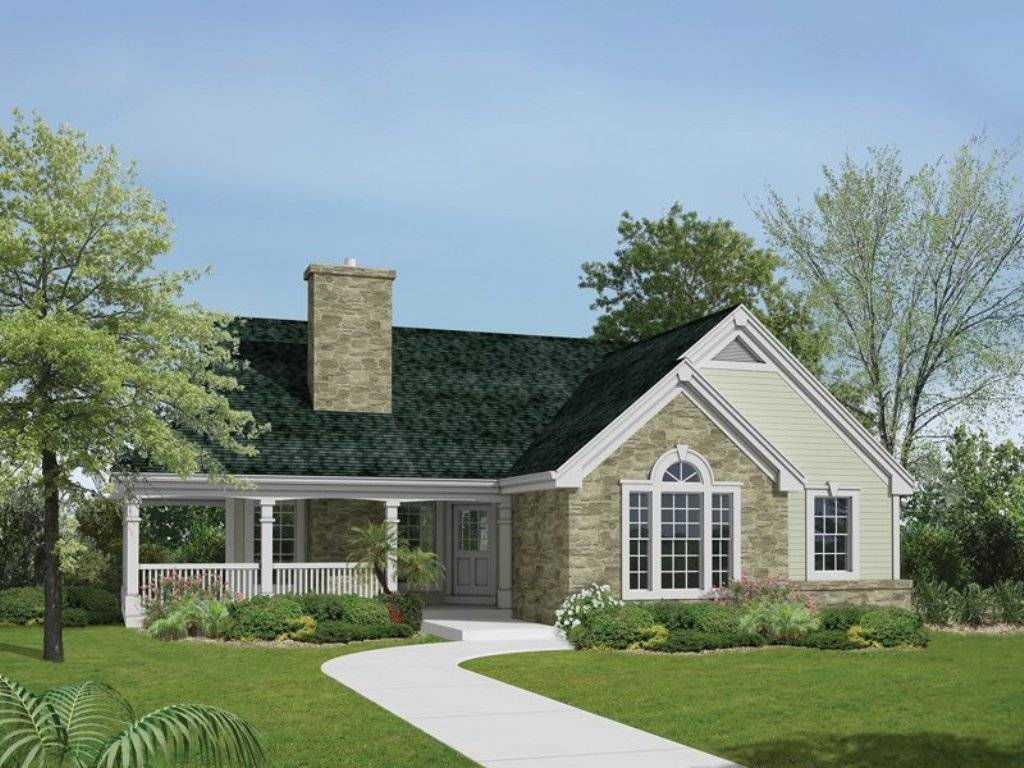 one story houses wrap around porch best house plans_164769 single story front porch designs decoto,Single Story House Plans With Front Porch
