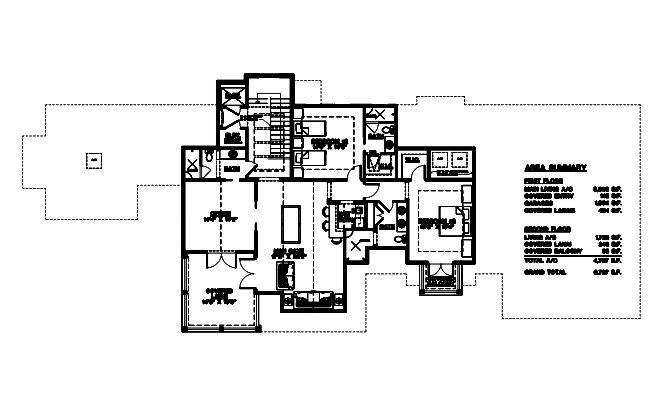 the 19 best dream kitchen floor plans house plans 7791