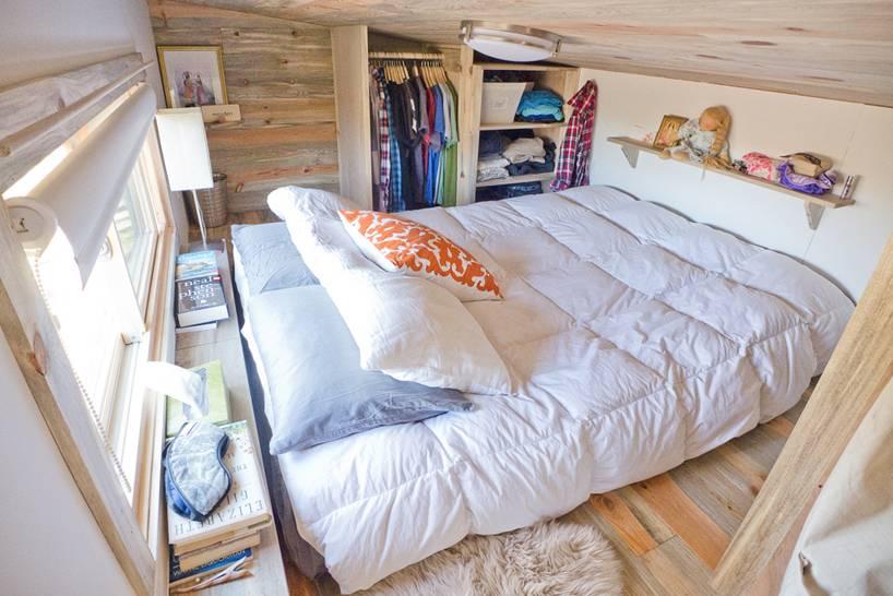 12 Best Small Loft House House Plans 20060