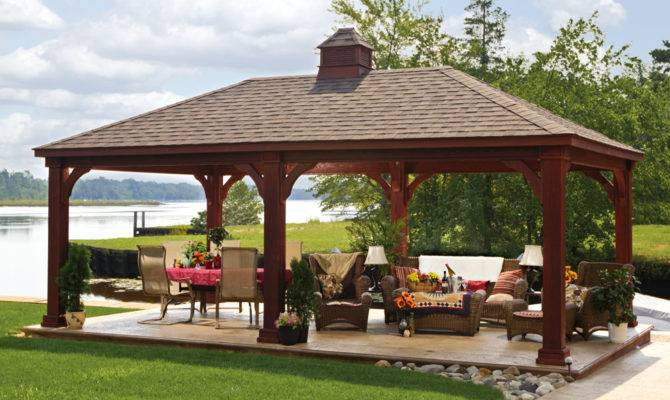 backyard pavilion designs httpquakerrosecombackyard pavilion designsawesome backyard pavilion designs backyard pavilion ideas garden home backyard ideas - Patio Pavilion Ideas
