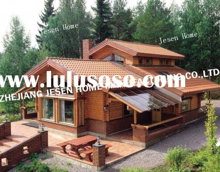 Brilliant Wood Home Plans Edeprem Com Largest Home Design Picture Inspirations Pitcheantrous