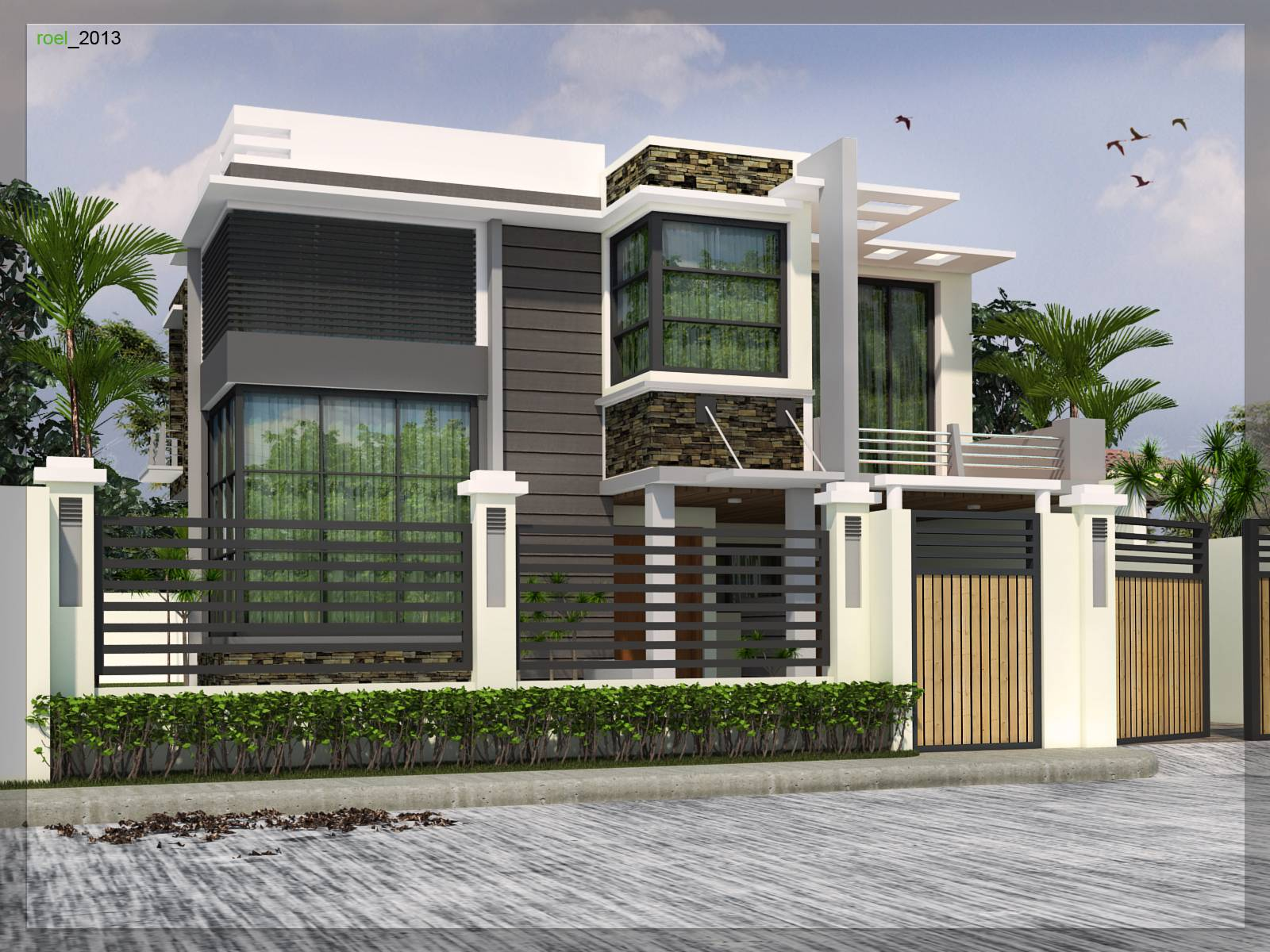 delightful best 2 story house plans 7 personal desk two storey delightful best 2 story house plans 7 personal desk two storey residential building 1340805 jpg