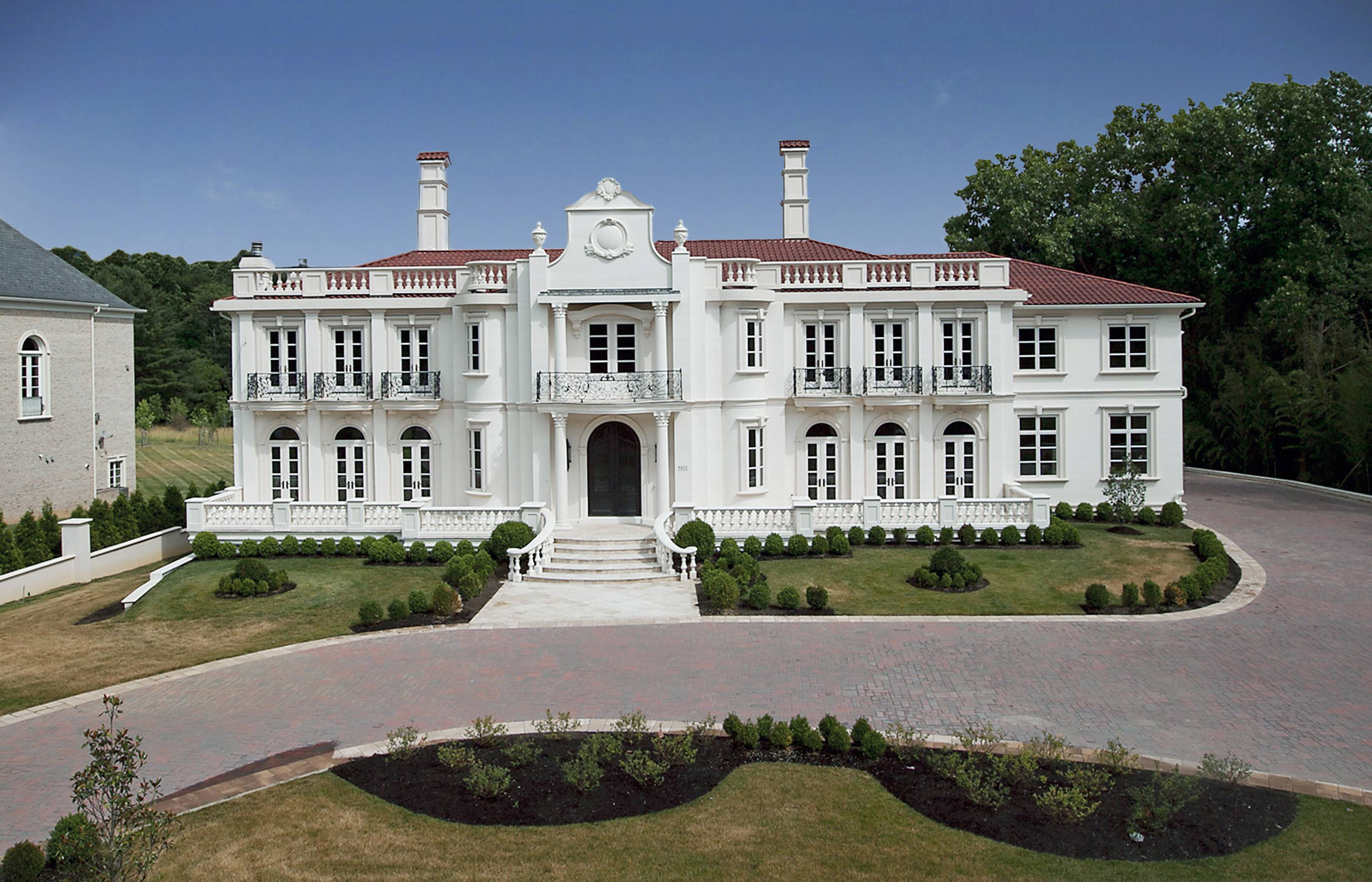 Cheap Mansions For Sale In Usa cheap mansions for sale. excellent spooky haunted homes for sale