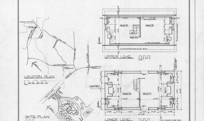 Plan Floor Plans Trinity House Wake County North Carolina 22 Delightful Site Plans For Houses