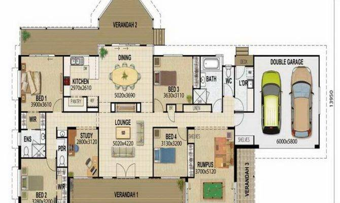 Planning Ideas Custom Home Floor Plans Good House Plans 32126