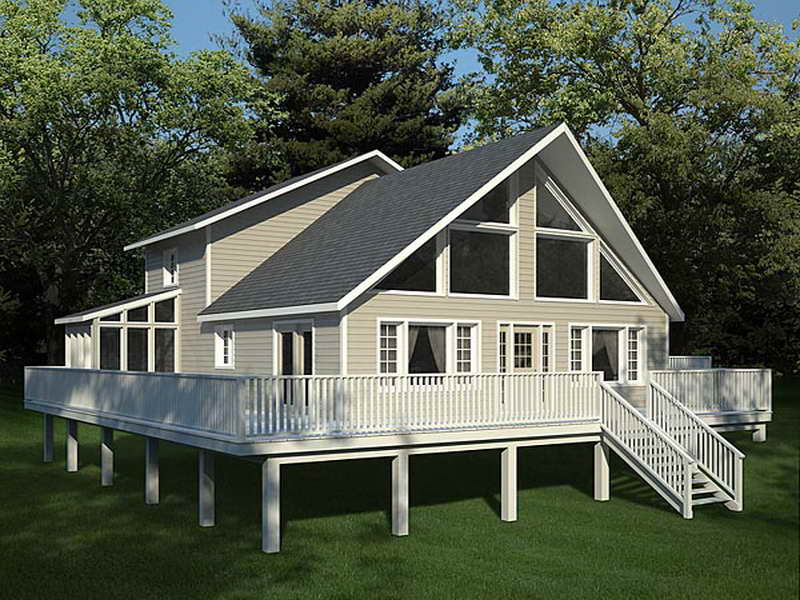 Joy Studio Design House Plans likewise Arizona Home Plans And Designs likewise Shed Roof House Plans 800 Sq Ft together with Octagonal Homes Plans Octagon Houses besides Youtube Home Plans. on straw bale cabin floor plan