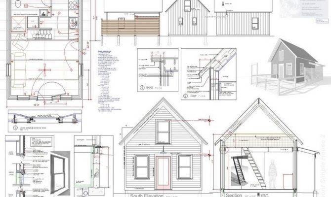 Remarkable Stunning Free Small Home Plans Ideas House Plans 3485 Largest Home Design Picture Inspirations Pitcheantrous