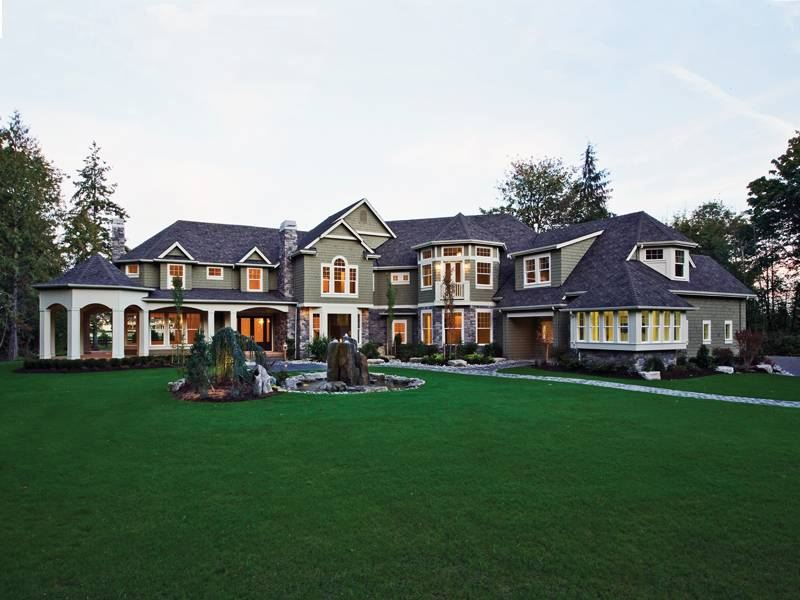 southern luxury house plans luxury home plans ideas picture 17 best ideas about apartment layout on pinterest