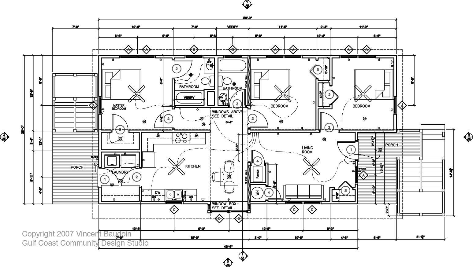 portfolio shopping mall commercial building planner_275506 how to build a restaurant booth with pictures - Beautiful House Plans