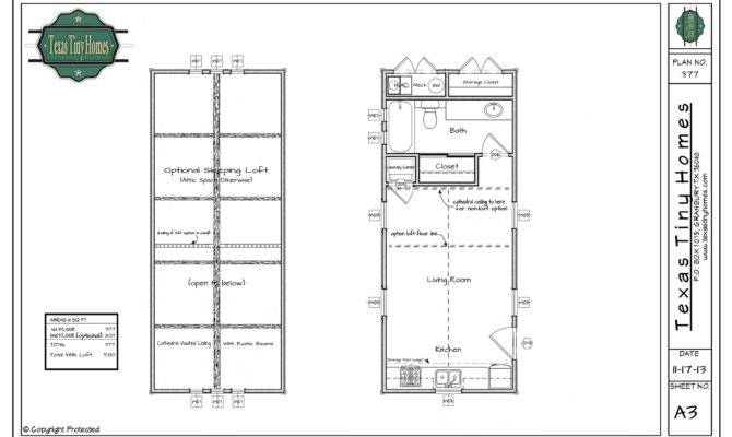 House Plans With Inlaw Apartment Separate Theapartment,Plans.Free ...